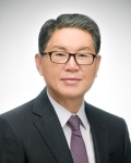 Kang, Joo Myung사진