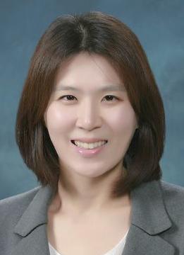 Chung, Eunhyea사진