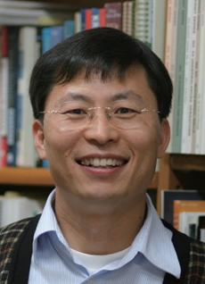 Choe, John (Jonggeun)사진