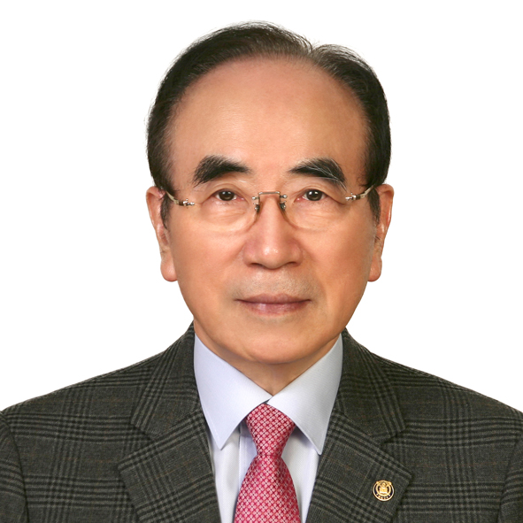 Lee, Chung In사진