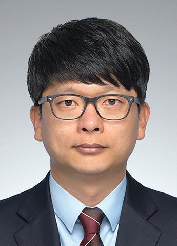Jeong, Hoonyoung사진