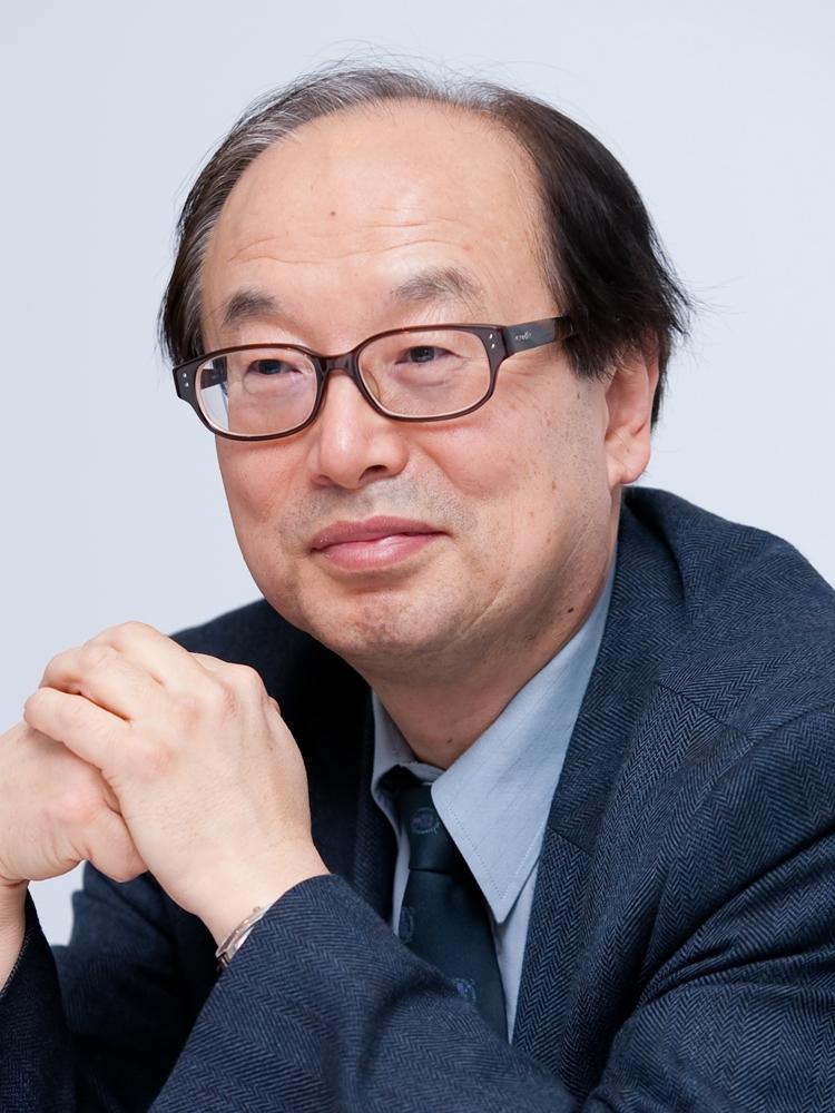 Chon, Hyo Taek사진